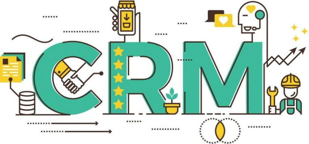 преимущества Операционной CRM системы